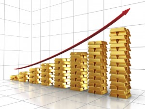 Gold Price today find out the latest prices for gold